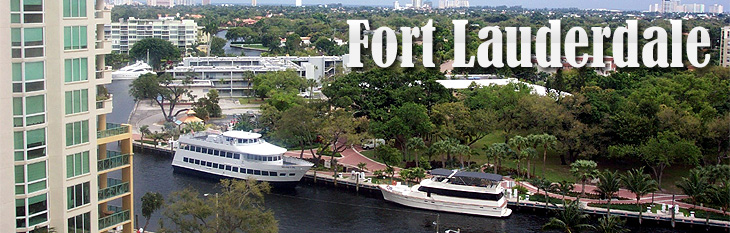 Active-Auctions-in-Ft-Laud-Broward-County